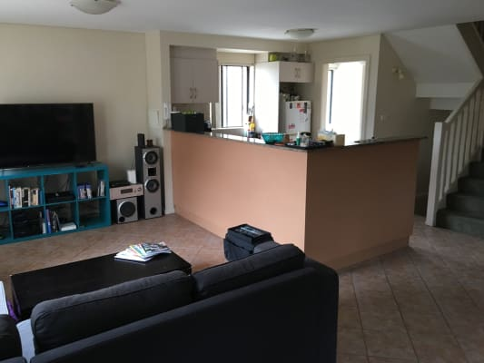 $230, Share-house, 3 bathrooms, Illawarra Road, Marrickville NSW 2204