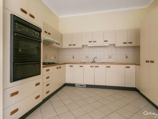$170, Share-house, 4 bathrooms, Murrumbeena Road, Murrumbeena VIC 3163