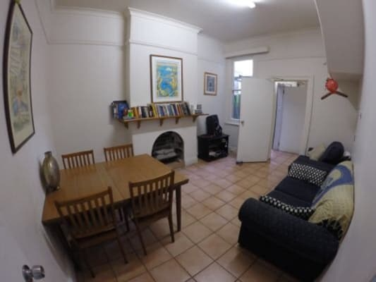 $205, Flatshare, 6 bathrooms, Clyde Street, Randwick NSW 2031