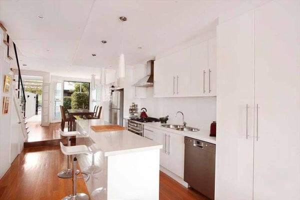 $450, Share-house, 3 bathrooms, Kent Street, Newtown NSW 2042