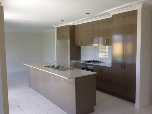 $200, Share-house, 4 bathrooms, Diploma Street, Norman Gardens QLD 4701