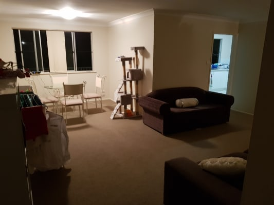 $190, Flatshare, 3 bathrooms, The Tiller, Port Macquarie NSW 2444