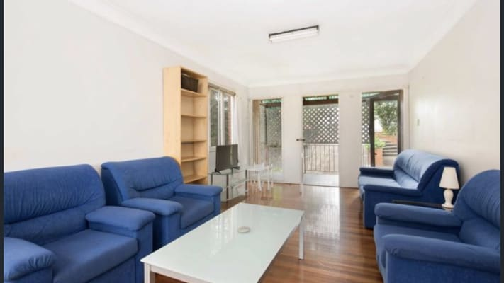 $450, Whole-property, 3 bathrooms, Prospect Terrace, Kelvin Grove QLD 4059