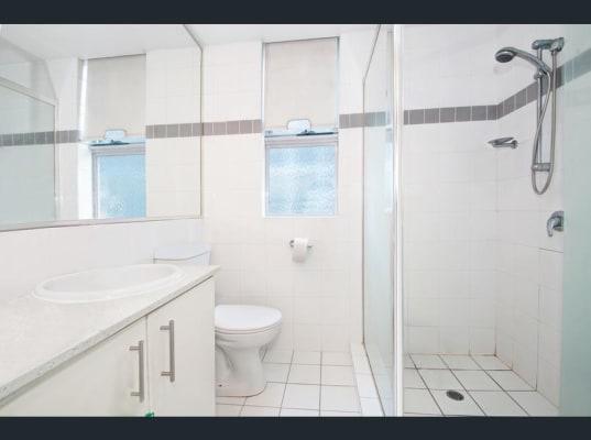 $160, Flatshare, 3 bathrooms, Sydney Street, New Farm QLD 4005