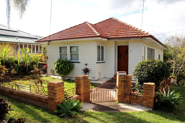 $165, Share-house, 5 bathrooms, Stanley Terrace, Taringa QLD 4068