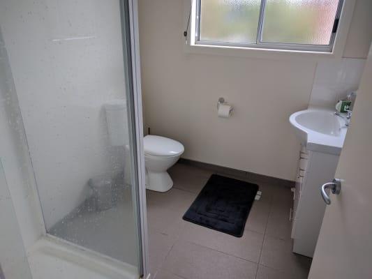 $200, Share-house, 2 bathrooms, Ineke Drive, Kingston TAS 7050