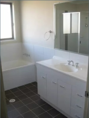 $200, Share-house, 4 bathrooms, Blackley Avenue, Raworth NSW 2321
