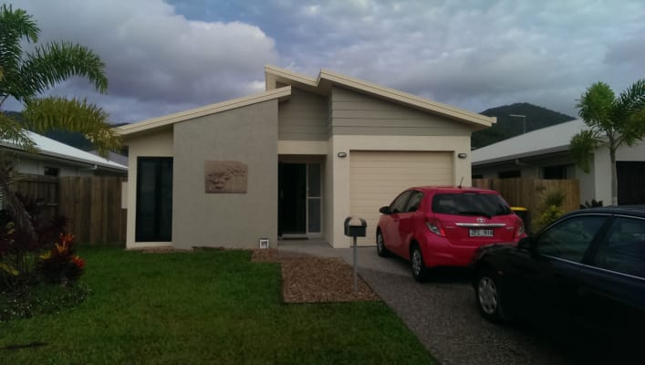 $170, Share-house, 3 bathrooms, Carter Close, Smithfield QLD 4878