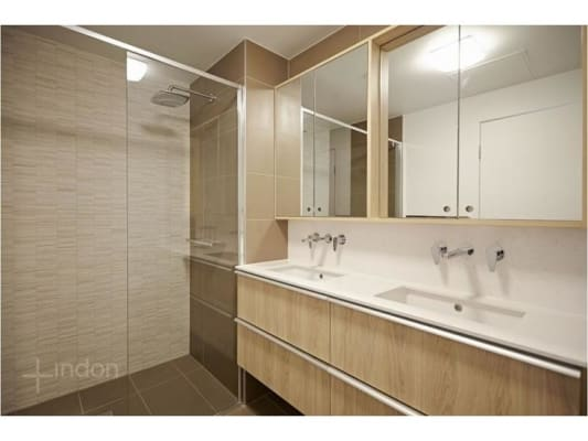 $265, Flatshare, 2 bathrooms, Saint Kilda Road, Saint Kilda VIC 3182