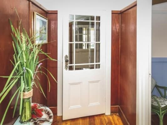 $210, Share-house, 2 bathrooms, Eighth Street, Mildura VIC 3500