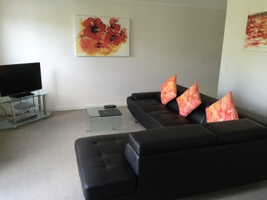 $275, Flatshare, 2 bathrooms, Wharf Street, Kangaroo Point QLD 4169