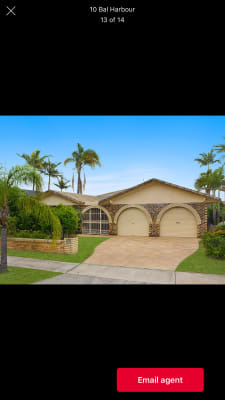 $200, Share-house, 3 bathrooms, Bal Harbour, Broadbeach Waters QLD 4218
