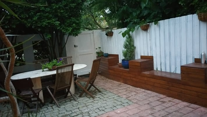 $270, Share-house, 4 bathrooms, Chester Avenue, Maroubra NSW 2035