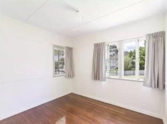 $130, Share-house, 3 bathrooms, Baileys Road, Ashgrove QLD 4060