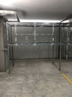 $225, Flatshare, 3 bathrooms, Faunce Street West, Gosford NSW 2250