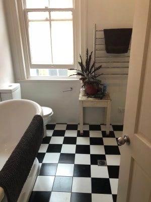 $380, Flatshare, 3 bathrooms, Carr Street, Coogee NSW 2034