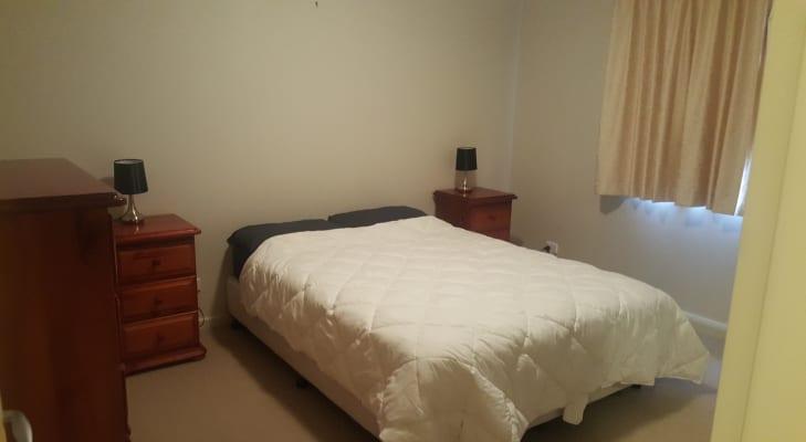 $200, Flatshare, 3 bathrooms, Sunlander Drive, Currambine WA 6028
