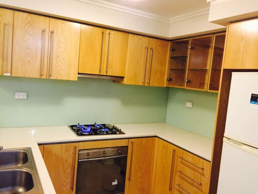 $170, Flatshare, 3 bathrooms, Hilts Road, Strathfield NSW 2135
