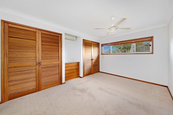 $320, Share-house, 2 bathrooms, Blue Hills Crescent, Blacktown NSW 2148