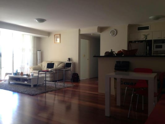 $175, Flatshare, 3 bathrooms, Dalmeny Avenue, Rosebery NSW 2018