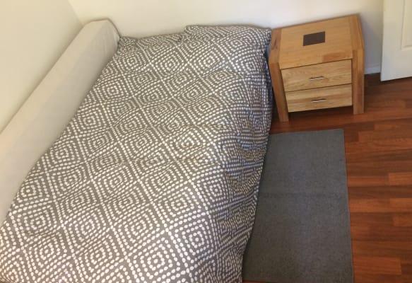 $170, Share-house, 3 bathrooms, Oldfield Road, Sinnamon Park QLD 4073