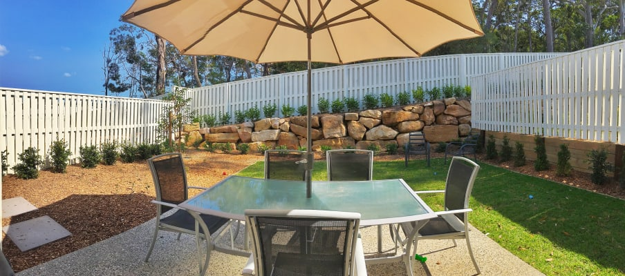 $195, Share-house, 3 bathrooms, Ridgeview Drive, Peregian Springs QLD 4573