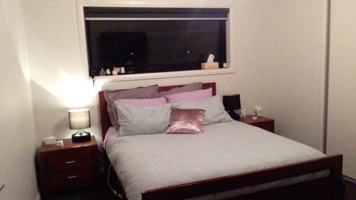 $130-150, Share-house, 2 rooms, Marylebone Circuit, Strathfieldsaye VIC 3551, Marylebone Circuit, Strathfieldsaye VIC 3551
