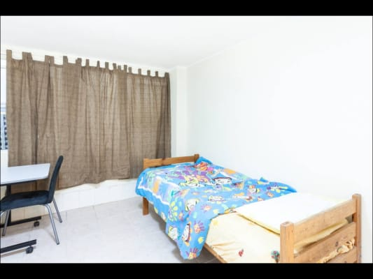 $197, Share-house, 2 bathrooms, Cecil Street, Gordon NSW 2072