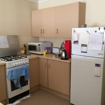 $130, Share-house, 3 bathrooms, Saint Margarets Crescent, Felixstow SA 5070