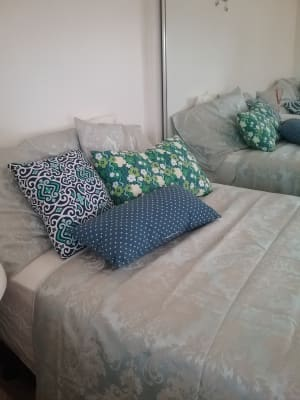 $160-210, Share-house, 2 rooms, Mellissah Cres, Arundel QLD 4214, Mellissah Cres, Arundel QLD 4214