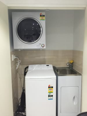 $330, Flatshare, 3 bathrooms, Cook Street, Turrella NSW 2205