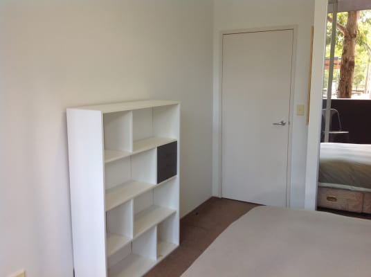 $360, Flatshare, 2 bathrooms, Hutchinson Walk, Zetland NSW 2017