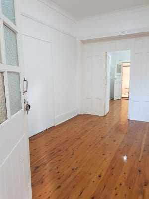 $440, 1-bed, 1 bathroom, Frazer Street, Dulwich Hill NSW 2203