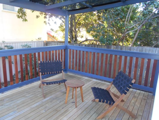 $300, Granny-flat, 1 bathroom, Franklin Drive, Mudgeeraba QLD 4213