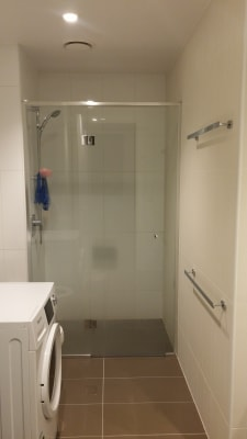 $305, Flatshare, 2 bathrooms, City Road, Southbank VIC 3006