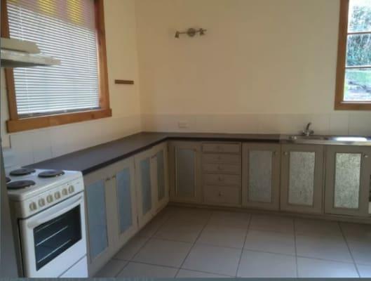 $150, Share-house, 3 bathrooms, Warwick Street, West Hobart TAS 7000