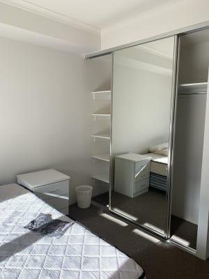 $200, Flatshare, 2 bathrooms, Exford Street, Brisbane City QLD 4000