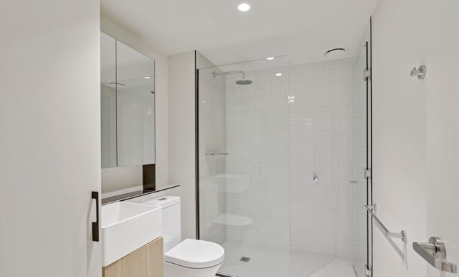 $350, Flatshare, 2 bathrooms, Daly Street, South Yarra VIC 3141