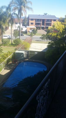 $162, Flatshare, 2 bathrooms, Duet Drive, Mermaid Waters QLD 4218