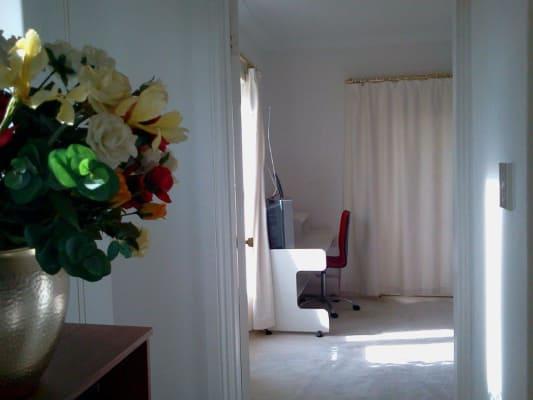 $185, Share-house, 4 bathrooms, Flagstaff Road, Flagstaff Hill SA 5159