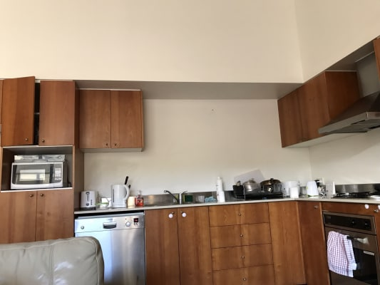 $200, Flatshare, 2 bathrooms, Smail Street, Ultimo NSW 2007