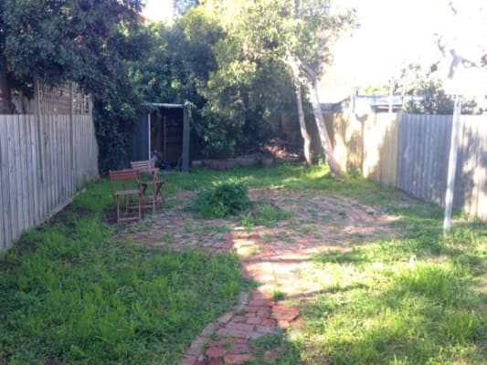 $225, Share-house, 3 bathrooms, Kalymna Grove, Saint Kilda East VIC 3183