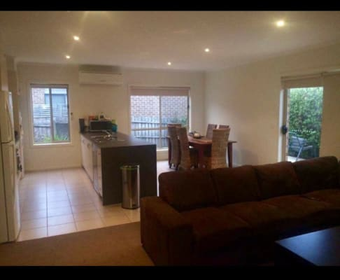 $105, Share-house, 3 bathrooms, Herbert Street, Belmont VIC 3216