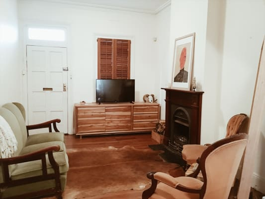 $310, Share-house, 3 bathrooms, South Dowling Street, Surry Hills NSW 2010