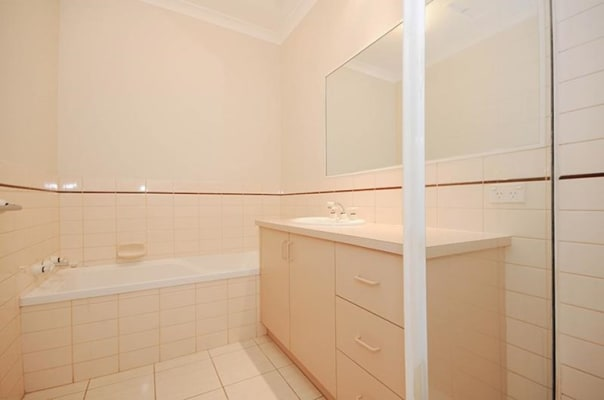 $180, Share-house, 2 bathrooms, Fregon Road, Clayton VIC 3168