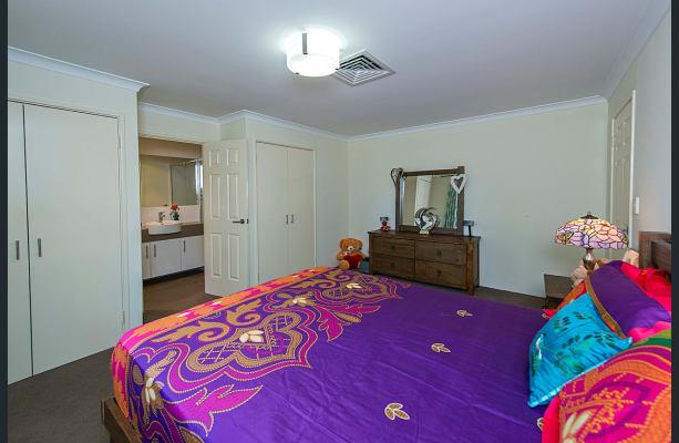 $200, Share-house, 3 bathrooms, Mercury Street, Carlisle WA 6101