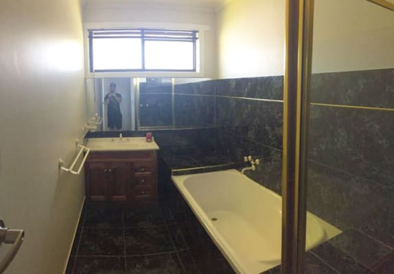 $150, Share-house, 3 bathrooms, Shire Avenue, Mount Helen VIC 3350