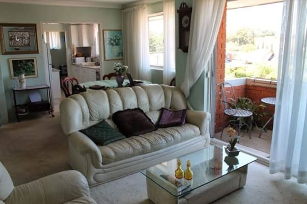 $175, Flatshare, 2 bathrooms, Doncaster Avenue, Kensington NSW 2033