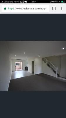 $150, Share-house, 3 bathrooms, Lawn Walk, Mernda VIC 3754