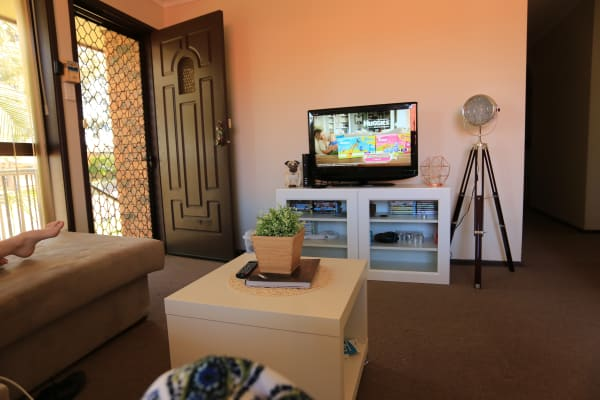 $150, Share-house, 3 bathrooms, Elaine Avenue, Berkeley Vale NSW 2261